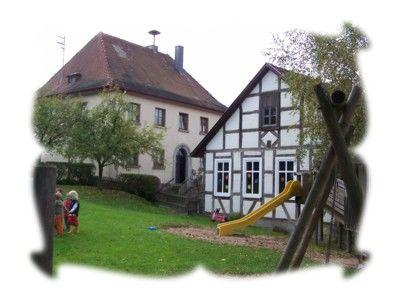 KiGa_Weissenbach