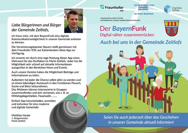 BayernFunk_Zeitlofs_aussen