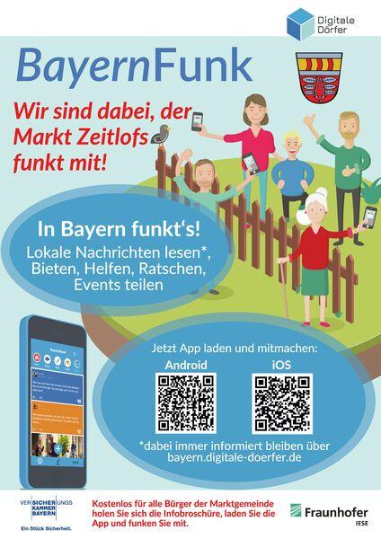 Plakat_Bfunk