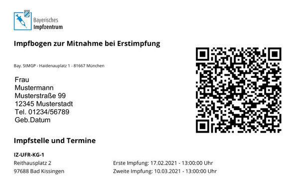 22831_muster_impfbogen